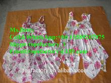 premium baratos usados al por mayor ropa de miami