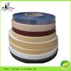 cheap furniture kitchen cabinet repair veneer tapes