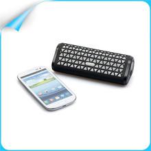 3 in 1 FM radio TF Music MP3 Outdoor Sport Bluetooth Speaker