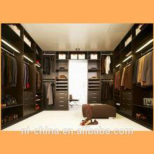 Modern Hot High Quality Home Furniture Bedroom sets Bedroom Cabinet