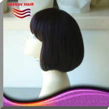 Lady Gaga Synthetic Wigs N0.5000S