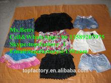 Cheap Premium used abbigliamento