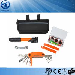 Bike Repair Tool Kit bicycle repair tool kits tire repair tool