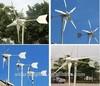 high quality 3kw home wind solar hybrid power system