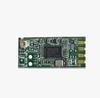 rtl 8188CUS usb wifi module with ipex interface