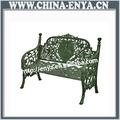 made in china moderno banco de canto