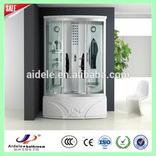 popular sale russian prefab shower room