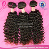 Import china products hair extension,ocean tropic curly,flat iron curls hair