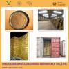 Industry for construction lignosulfonate de calcium