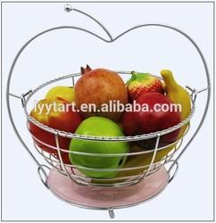 Environmental protection is convenient Fruit Basket
