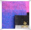Tecido de lã para casacos de senhora e saia, manto, hyl- 4f13013