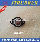 carburetor primer bulb with low price