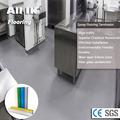 certificado do ce professional china pisos pisos de plástico para cozinha