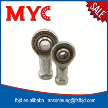 China hot sale curtain rod end finials