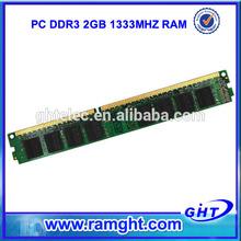 desktop ddr3 ram 1333mhz 2gb best web to buy china