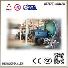 Steam Boilers, Coal Fired Boilers, Boilers Made in China