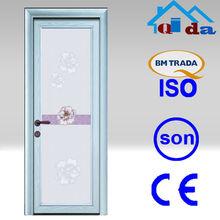CE ISO bluetooth receiver for garage door openers