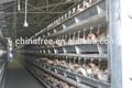 2014 profesional bajo precio de malla de alambre de pollo / pollo gallinero venta / plana para pollo casas