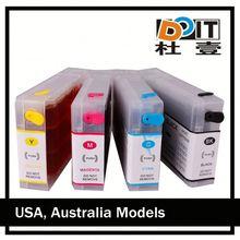 Australia compatible ink cartridge for epson T7881