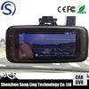 Popular GS3000 Mini 1080p Full HD China Cheap Professional Digital Video Camcorder