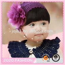 Wholesale hair accessories,,Fashion Accessories,factory direct fashion hair accessorize