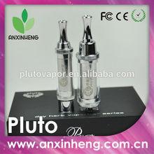 2015 trend dry herb vaporizer pluto B1, pluto dry herb atomizer, pluto dry herb vaporizer