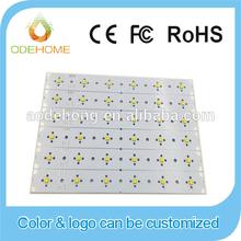 LED PCB 94V0 Rohs PCB Board Assembly Manufacturer
