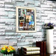Soyut çıplak yağlıboya duvar dekorasyonu duvar boyama tasarımları net duvar fotoğraf çerçevesi- plastik resim çerçevesi profilleri