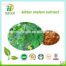 Natural bitter melon extract ,Bitter Melon Charantin