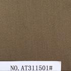 32*10+70D 126*50 4/1 270-280g cotton spandex