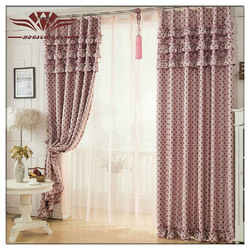 room divider curtain ,door curtain ,lace curtain
