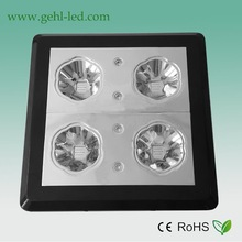 Cheap cob led panel light newest 300w indoor grow light for breeding and growing