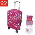 la calidad del hight productos equipaje delsey alibaba express