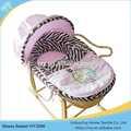 promosyon bebek sepeti seti bebek beşiği standı