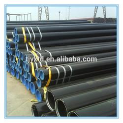 api 5l x42 steel line pipe,api 5l x70 psl2 steel line pipe,pipeline