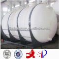 Pyrex serbatoi per la vendita/specializzata nella produzione di apparecchi a pressione