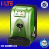 >15 cups! 2.6L! 15 bar ULKA pump espresso pod machine