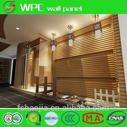 2014 new product cheapest wall paneling coowin environmental for decorative