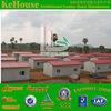 modern economic prefabricated portacabin house