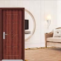 Lowes interior doors dutch doors YFM36