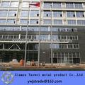 Hohe qualität flagge pol liefert/China fahnenstange lieferanten