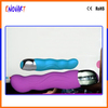 vibrator/sex product/vibrator for women