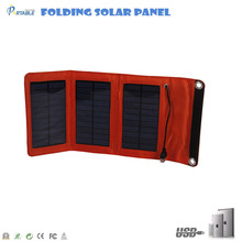 shenzhen factory price per watt cheapest solar panel 5v charging for mobile phones