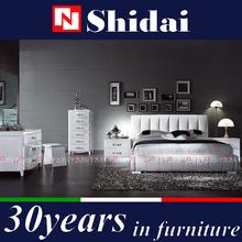 furniture bedroom set, pictures of bedroom sets, cream colored bedroom sets B86