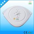 2014 sala de purificador de aire portátil mini ozono esterilizador con CE Rohs made in China