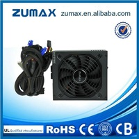 China 12v rechargeable power supply computer power supply factory