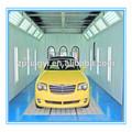 2014 made in china alibaba cabine de pintura automotiva e suprimentos