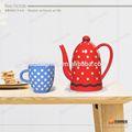 fabrika doğrudan üretim sıcak yeni ürünler 2014 çevre dostu antika japon porselen kahve takımı