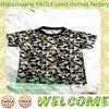 children used military clothing toronto used clothing