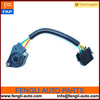 /product-gs/20893503-volvo-throttle-position-sensor-6-wires-6lines-60059760062.html